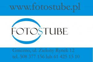 Fotostube Waldemar Stube