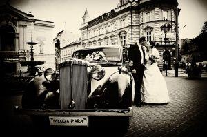 Fotostudzinski.pl