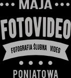 FotoVideo-MAJA