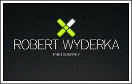 FotoWyderka.pl