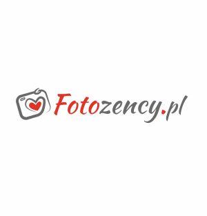 Fotożeńcy Kamerzysta Fotograf Wesele Białystok