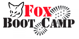 Fox Boot Camp