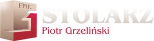 FPHU STOLARZ Piotr Grzeliński