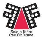 Free Art Fusion - studio tańca