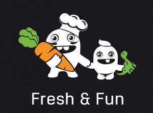 Fresh & Fun