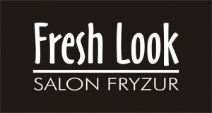 Fresh Look salon fryzur