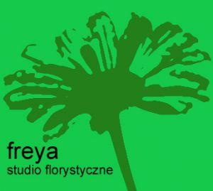 FREYA studio florystyczne