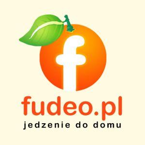 Fudeo.pl - zamów jedzenie przez intenet