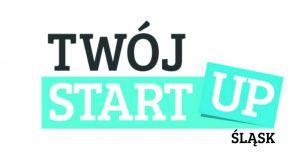 """Fundacji Rozwoju Przedsiebiorczosci """"Twoj StartUp"""""""