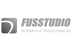 fusstudio.pl