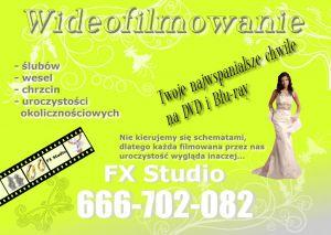 FX Studio Szoszorek