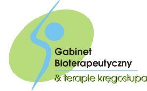 Gabinet Bioterapeutyczny & Terapie Kręgosłupa