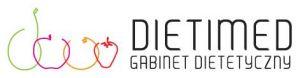 GABINET DIETETYCZNY DIETIMED