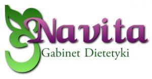 Gabinet Dietetyki NAVITA