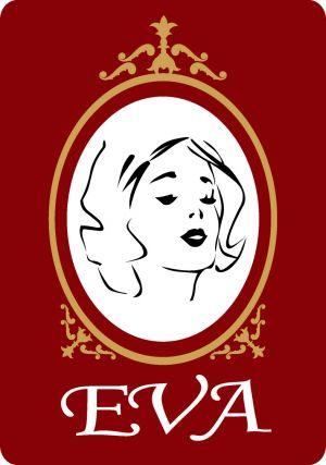 Gabinet kosmetyczny EVA