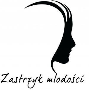 Gabinet kosmetyczny Zastrzyk Mlodosci - Piątkowo Poznań