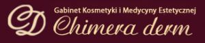 Gabinet Kosmetyki i Medycyny Estetycznej Chimera Derm