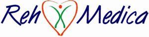 Gabinet Masażu i Specjalistycznej Rehabilitacji