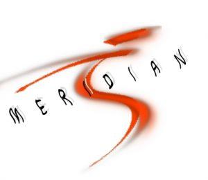 Gabinet masażu leczniczego MERIDIAN