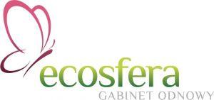 Gabinet Odnowy Ecosfera