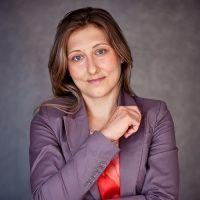 Gabinet psychoterapeutyczny - Anna Babicz