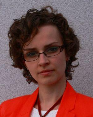 Gabinet psychoterapii Gestalt Agnieszka Zapart