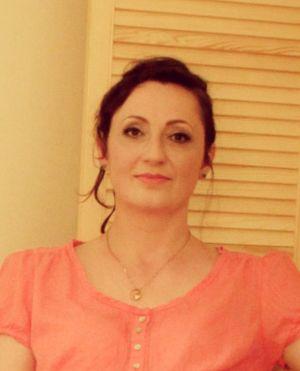 Gabinet Psychoterapii Integratywnej mgr Krystyna Dygoń