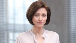 Gabinet Psychoterapii Karolina Jarosz