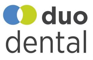 "Gabinet stomatologiczny ""Duodental"""