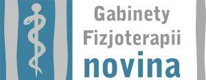 Gabinety Fizjoterapii Novina