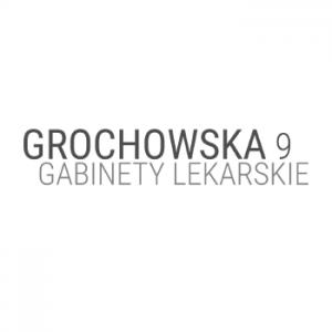 Gabinety Lekarskie Grochowska
