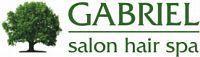 Gabriel Hair SPA