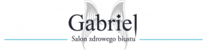 Gabriel Salon Zdrowego Biustu – Profesjonalny dobór biustonosza