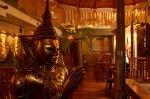 Galeria Bali & Buddha Club
