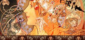 Galeria Olissima - artystyczna biżuteria tworzona z pasją ...