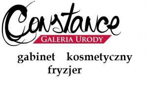 Galeria Urody Constance