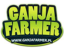 Ganja Farmer