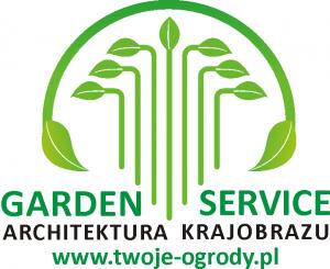 Garden Service Usługi Ogrodnicze Baza Firm Projektowanie Ogrodu
