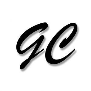 gcfoto
