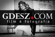 GDESZ.COM film i fotografia