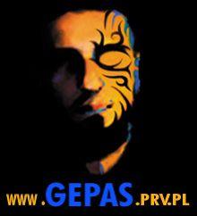 GEPAS TATTOO 3iNk ART.HOME (Pracownia tatuażu & Galeria autorska)
