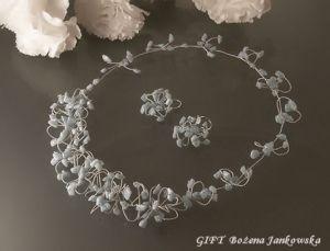 GIFT Pracownia biżuterii i dekoracji Bożena Jankowska