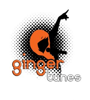 Ginger Tunes