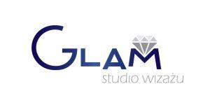 Glam Studio Wizażu