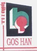"""""""GOS-HAN"""" Spółka z o.o."""