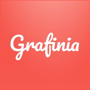 Grafinia.pl
