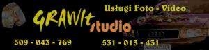 Grawit Studio Usługi Foto&Video