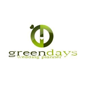 Green Days wedding planner