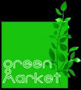 Green Market Kosmetyki naturalne