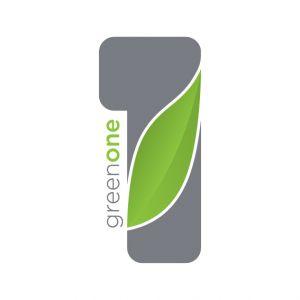 GREEN ONE Pracownia Architektoniczna